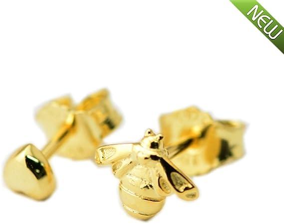bracciale pandora oro giallo