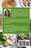 Dr. Sebi Approved Alkaline Diet Book: The Beginners