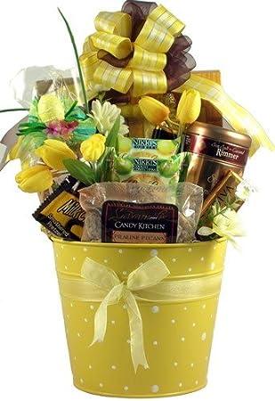 Amazon gift basket drop shipping eacl easter classic44 gift basket drop shipping eacl easter classic44 easter gift basket negle Image collections
