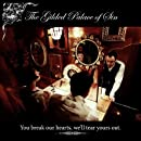 You Break Our Hearts We'll Tear Yours Out [Vinyl]
