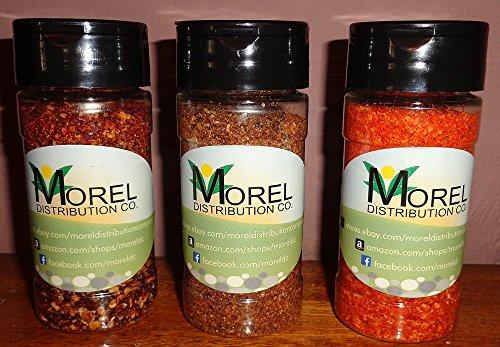 Granulated-Morita-Habanero-and-Chiltepin-Peppers-2-Oz-Powder-Seasoning