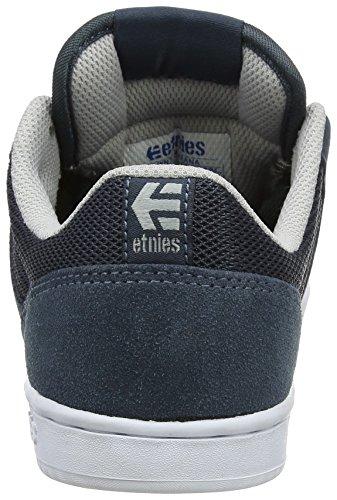 Etnies-Marana, Color: Slate, Size: 48 EU (14 US / 13.5 UK)