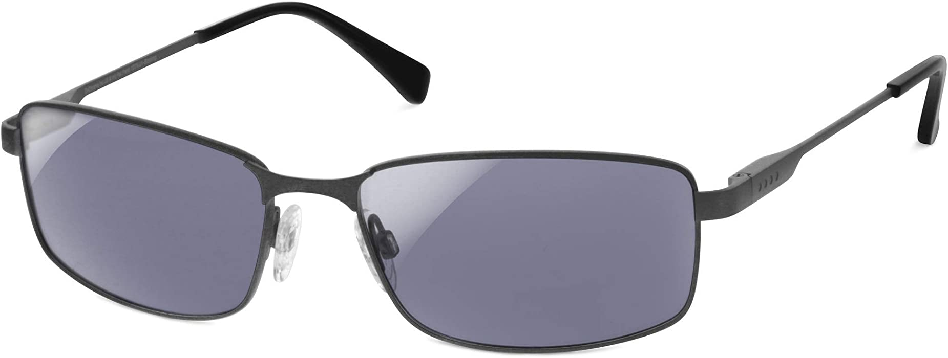 db481b100e81 EnChroma Color Blind Glasses - Canyon Gunmetal - Cx3 Sun For Deutan and  Protan Color Blindness