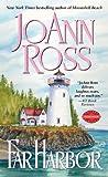 Far Harbor, Joann Ross, 1476709246