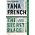The Secret Place (Dublin Murder Squad, Book 5)