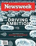 Newsweek - Regular ed