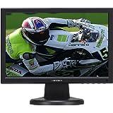 """Hanns.G HW-191D 19"""" Widescreen TFT LCD Monitor"""