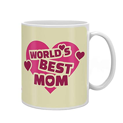 India Happy Source Indigifts Special Gift For Mom Mothers Day Birthday Anniversary
