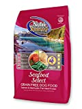 Tuffy'S Pet Food 131754 Tuffy Dog Nutrisource Sele...