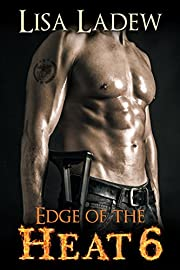 Edge of the Heat 6