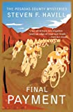 Final Payment (Posadas County #5) (Posadas County Mysteries Book 15)