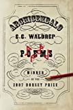 Archicembalo, G. C. Waldrep, 1932195742