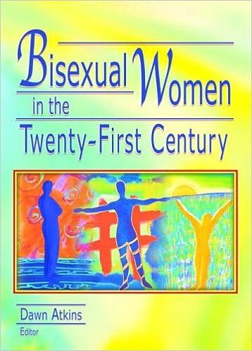 Free bisexual twilight