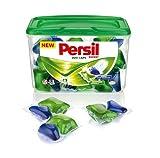 Henkel PERSIL Duo-Caps liquid laundry detergent capsules -Made in Germany