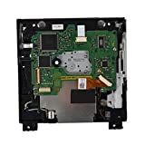 SODIAL(R) DVD Drive Replacement Repair Part for Nintendo Wii NEW