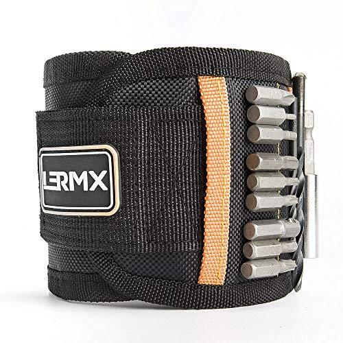 Magnetic Wristband LX LERMX Handyman product image