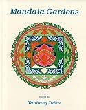 Mandala Gardens, Tarthang Tulku, 0945798652