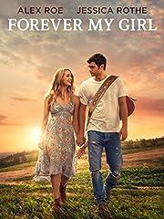 Forever My Girl (STREAMING) av Alex Roe