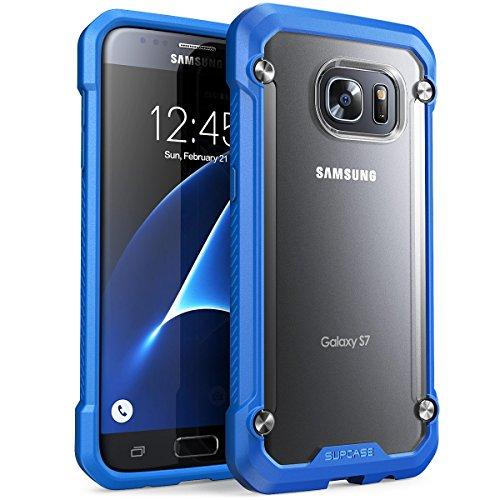 SUPCASE Unicorn Premium Protective Samsung