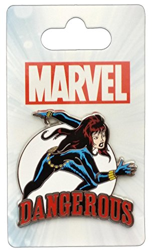 disney marvel pins - 8