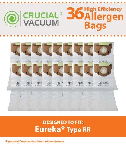 eureka 4800 bags - 8