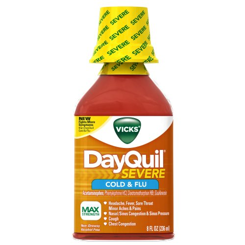 vicks-dayquil-severe-cold-flu-relief-liquid-8-fl-oz