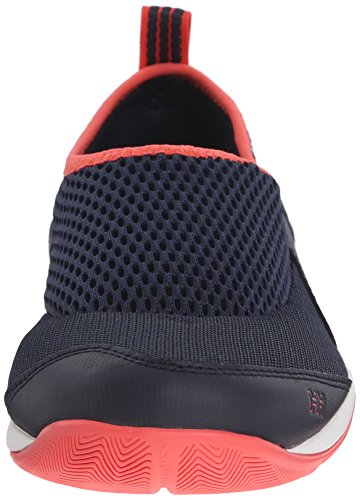 Women's Blue Navy Water Watermoc Hansen 2 Shoe Night Sorbet Helly xYTw5z1I