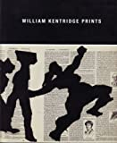 William Kentridge Prints, Stewart, Susan, 0960718257