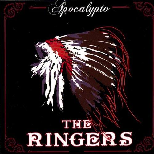 Apocalypto Soundtrack (by James Horner)