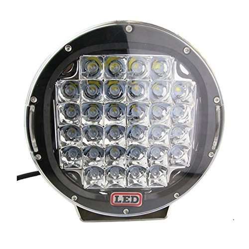 Led Spot Light Vs Led Flood Light in Florida - 6