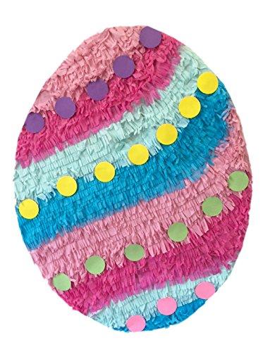 APINATA4U Easter Egg Pinata]()