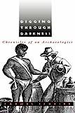 Digging Through Darkness 9780813915586