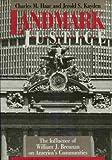 Landmark Justice, Charles M. Haar and Jerold S. Kayden, 0891331328