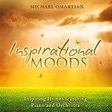 Inspirational Moods-Inspiring Hymns