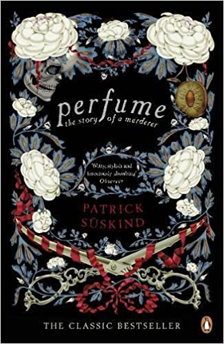 perfume the story of a murderer full movie watch online in hindi