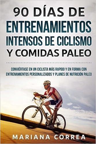 plan de dieta de ciclismo de carbohidratos