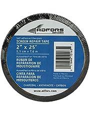 """ADFORS Screen Repair Tape, 2"""" x 25'"""