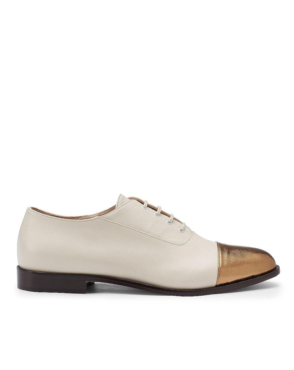 Intramontabile Footwear - zapatos con cordones Mujer 40