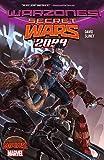 Secret Wars 2099 (Secret Wars 2099 (2015))