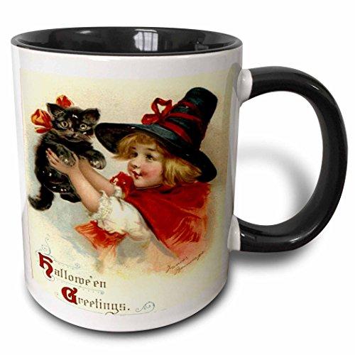 3dRose mug_47024_4