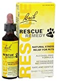 Rescue Remedy All Natural Stress Reliever 20ml