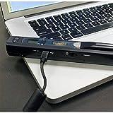 VuPoint Solutions PDS-ST415-VP Handheld Magic