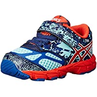 ASICS Noosa Tri 10 TS Running Shoes