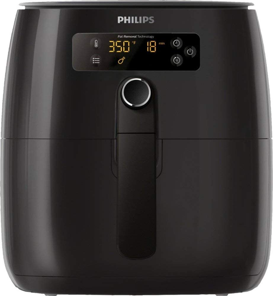 Philips Premium TurboStar