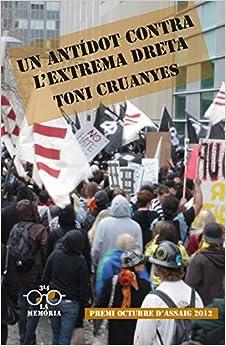 Paginas Para Descargar Libros Un Antídot Contra L'extrema Dreta Epub Patria