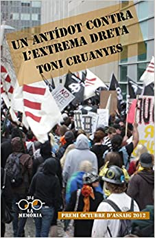 Descargar Libro It Un Antídot Contra L'extrema Dreta Archivo PDF A PDF