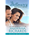 The Billionaire's Assistant (The Romero Brothers, Book 6)