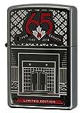 Zippo Canada 65th Anniversary Limited Edition