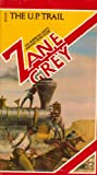 The U. P. Trail, Zane Grey, 0671498444