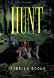 Hunt, Isabella Boone, 1479785695